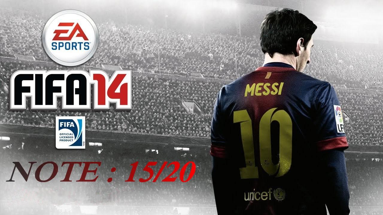 Fifa-14note