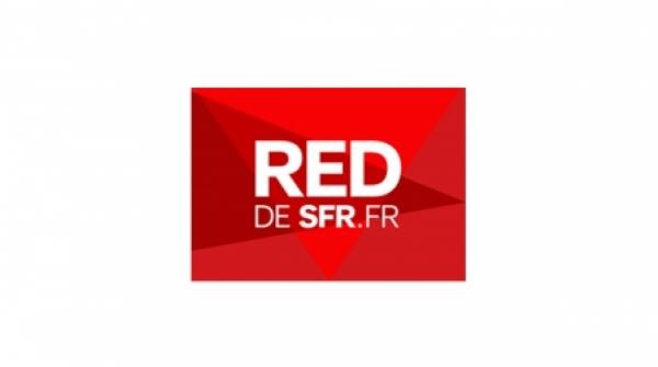 [Actu] SFR : vers l'ajout d'1 Go de roaming pour le forfait RED 5Go à 25,99 €
