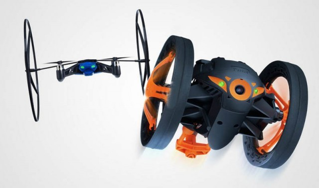 Parrot-MiniDrone-and-Jumping-Sumo-1-640x377
