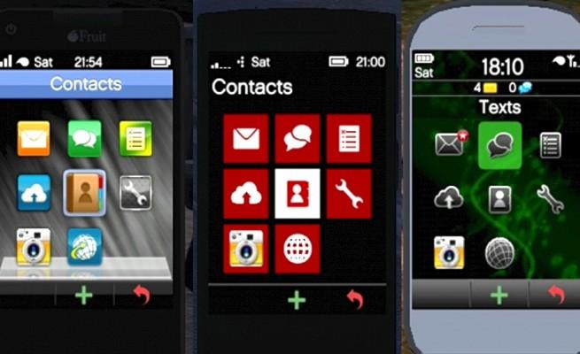 gta-V-smartphones-1-655x400
