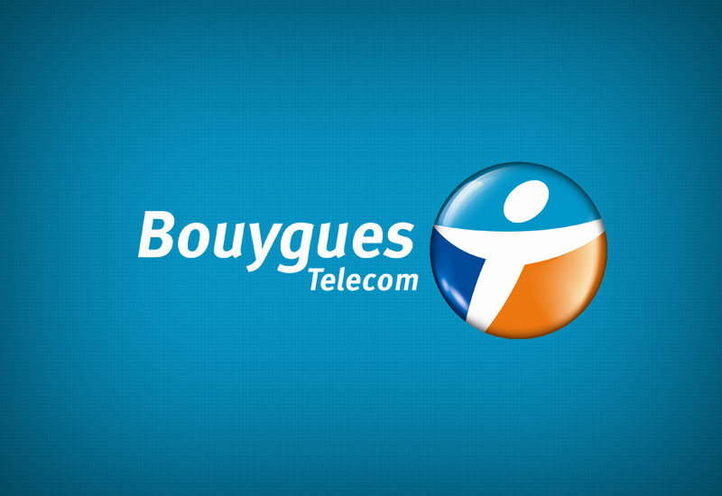 logo-bouygue