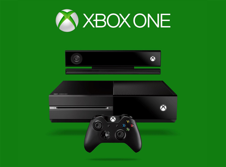 [Jeux Vidéo] Xbox One : Microsoft pense à arrêter la production de la console