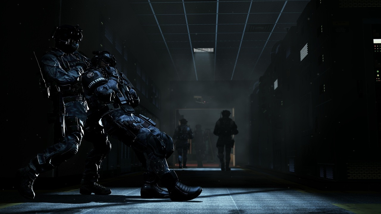 call-of-duty-ghosts-playstation-5