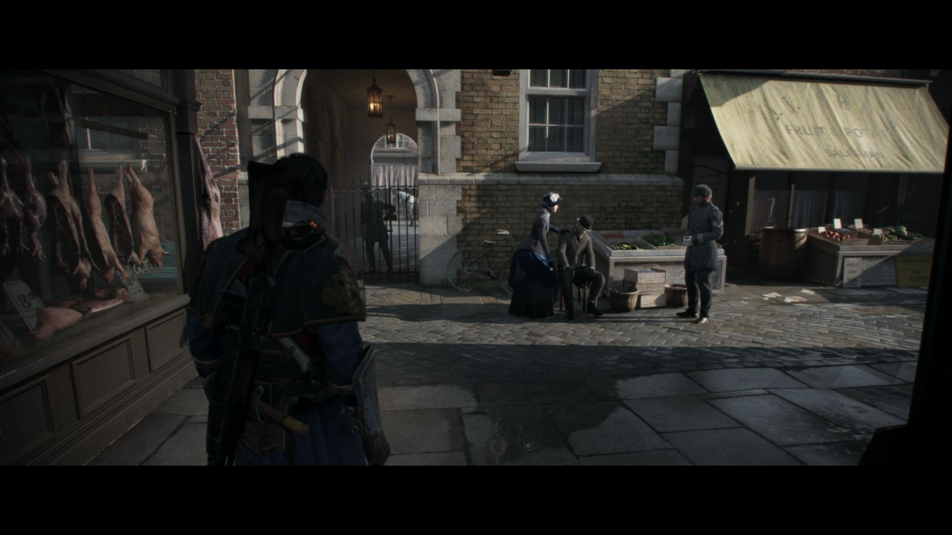 the-order-1886-playstation-4-14