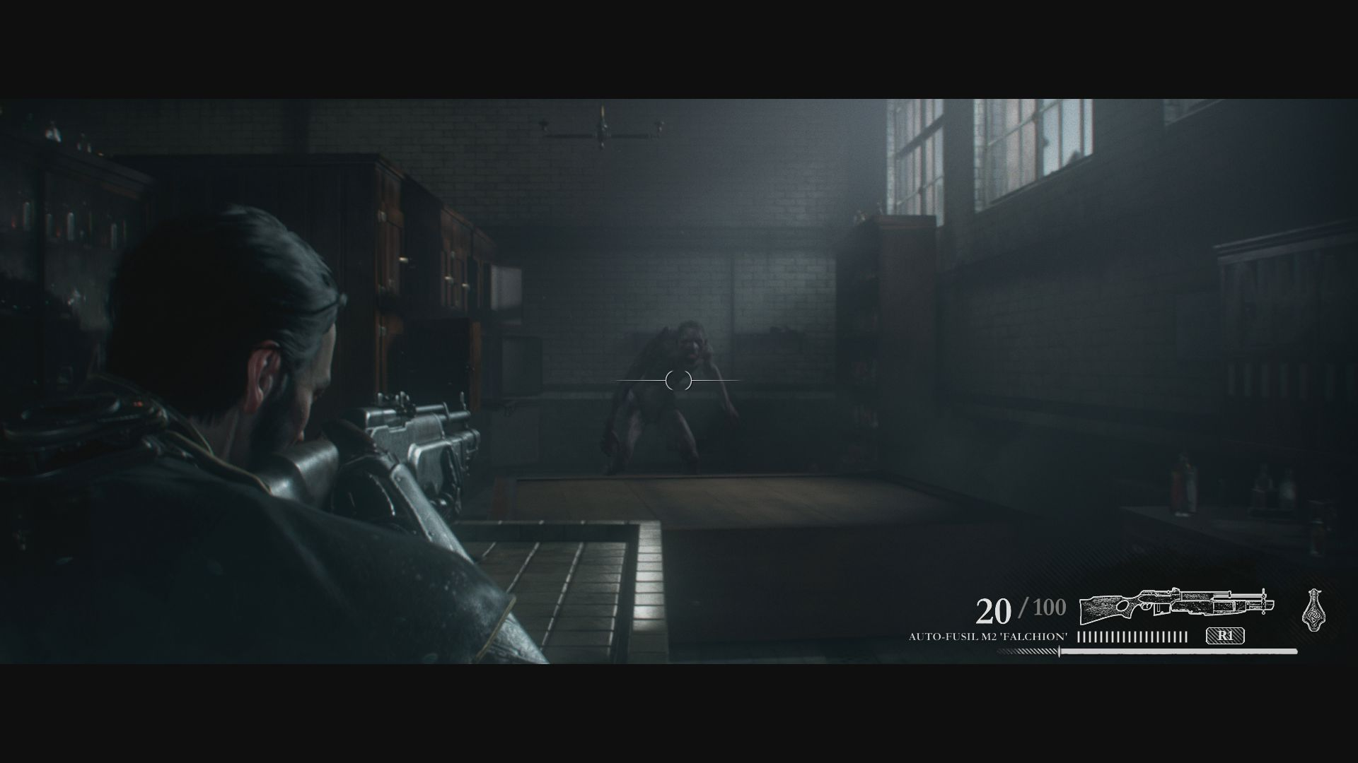 the-order-1886-playstation-4-9