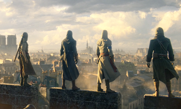 assassin_s_creed_unity_4-assassin