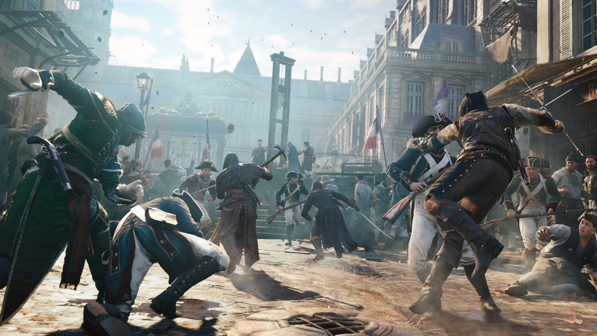 assassin_s_creed_unity_combat