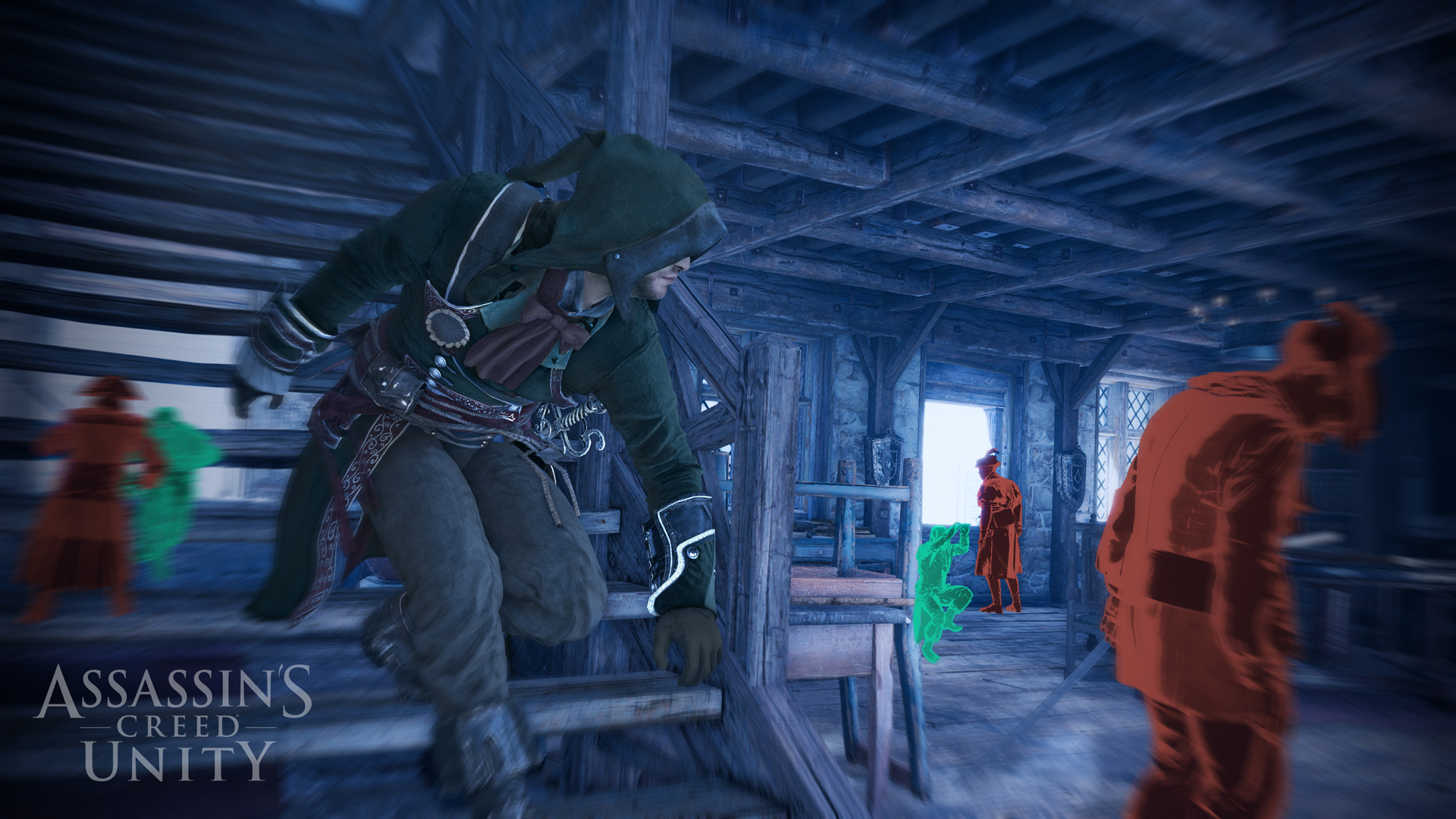 assassin_s_creed_unity_infiltration