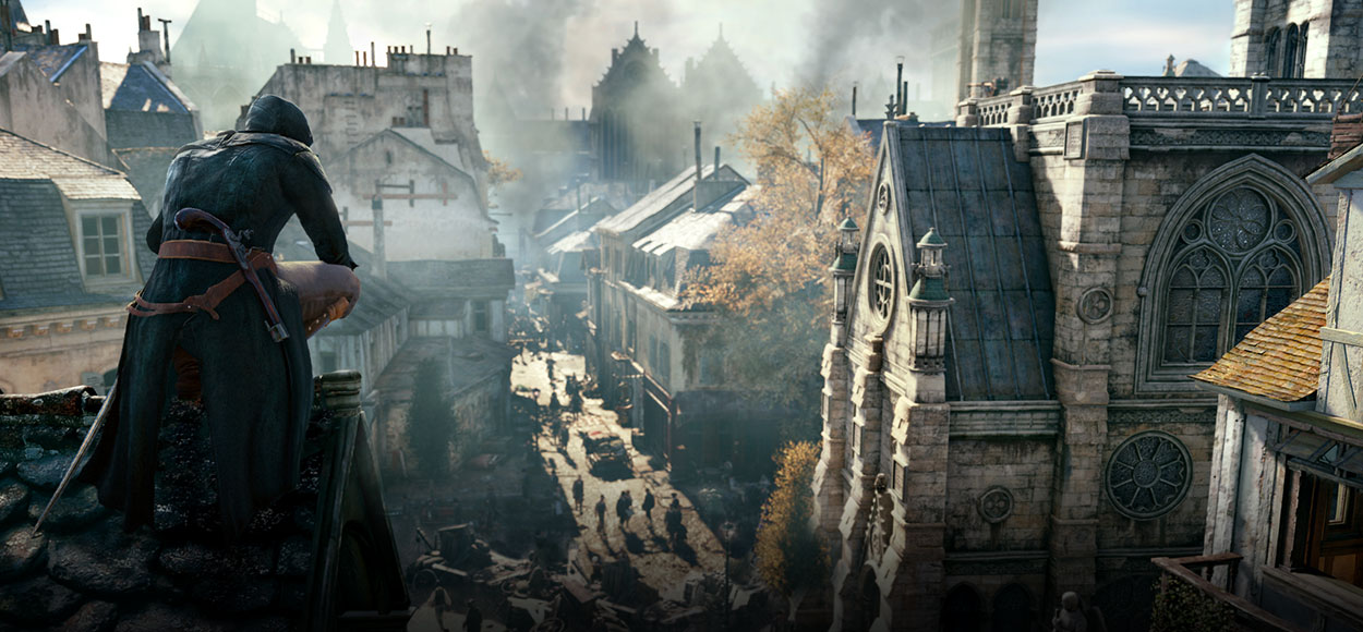 assassin_s_creed_unity_vision-aigle