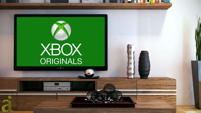 jeux vid o nouveau kit de d veloppement pour la xbox one actu. Black Bedroom Furniture Sets. Home Design Ideas