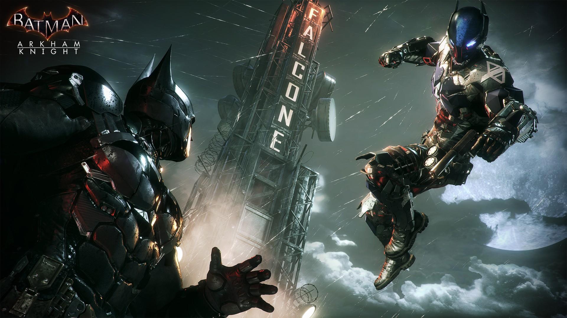 batman_arkham_knight-14