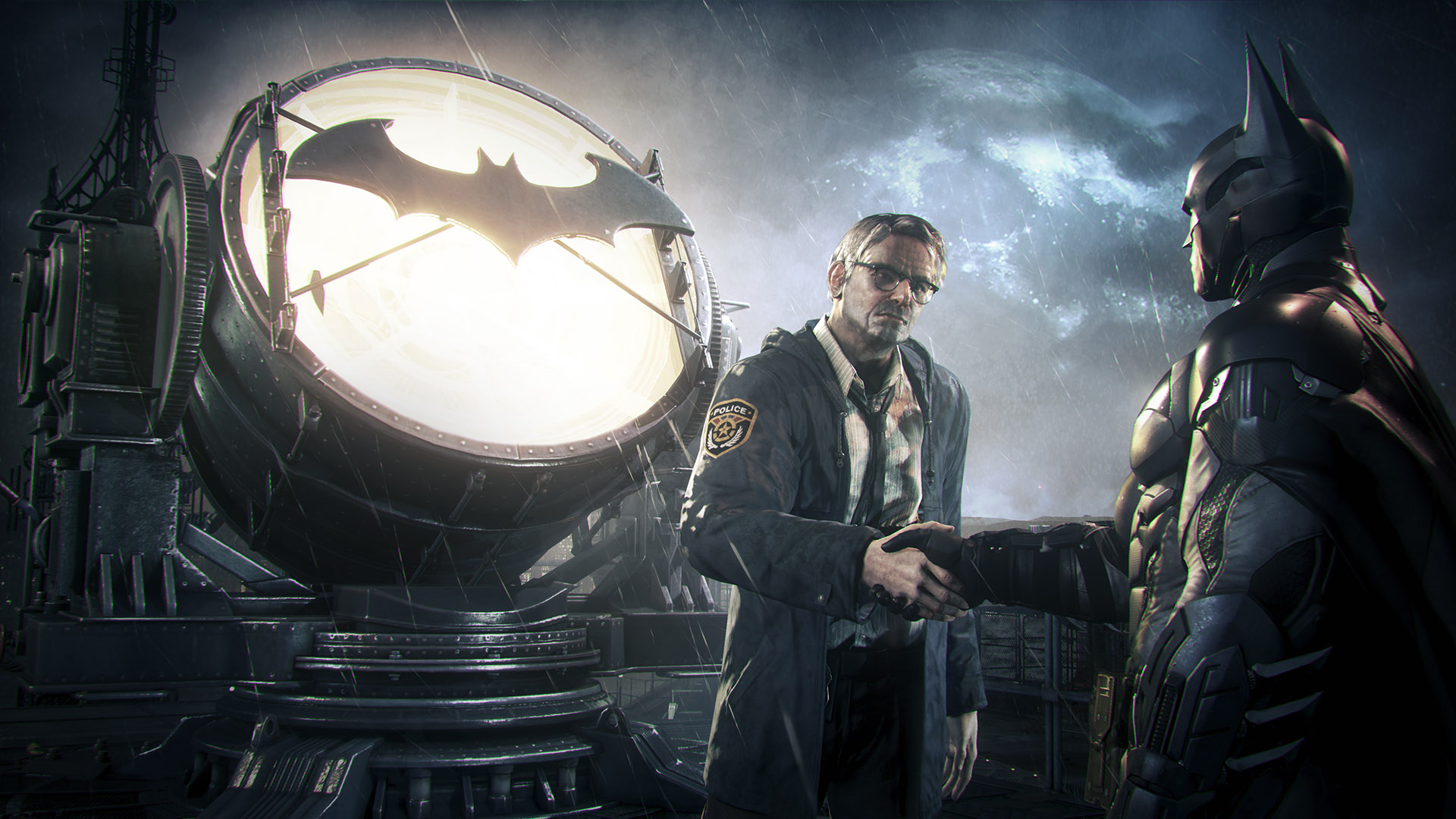 batman_arkham_knight-4