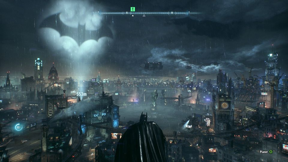 batman_arkham_knight-5