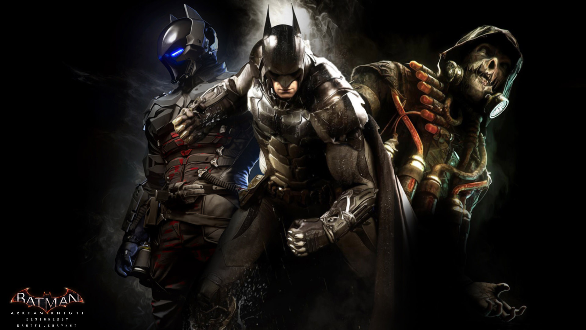 batman_arkham_knight-6
