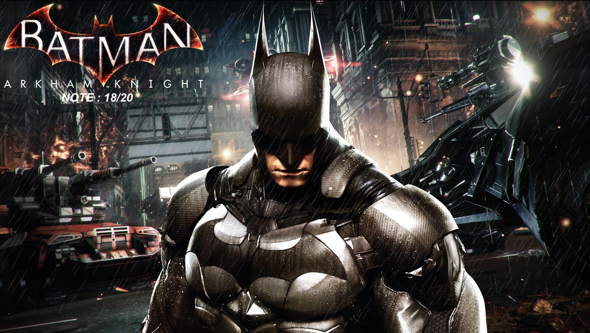 batman_arkham_knight-note