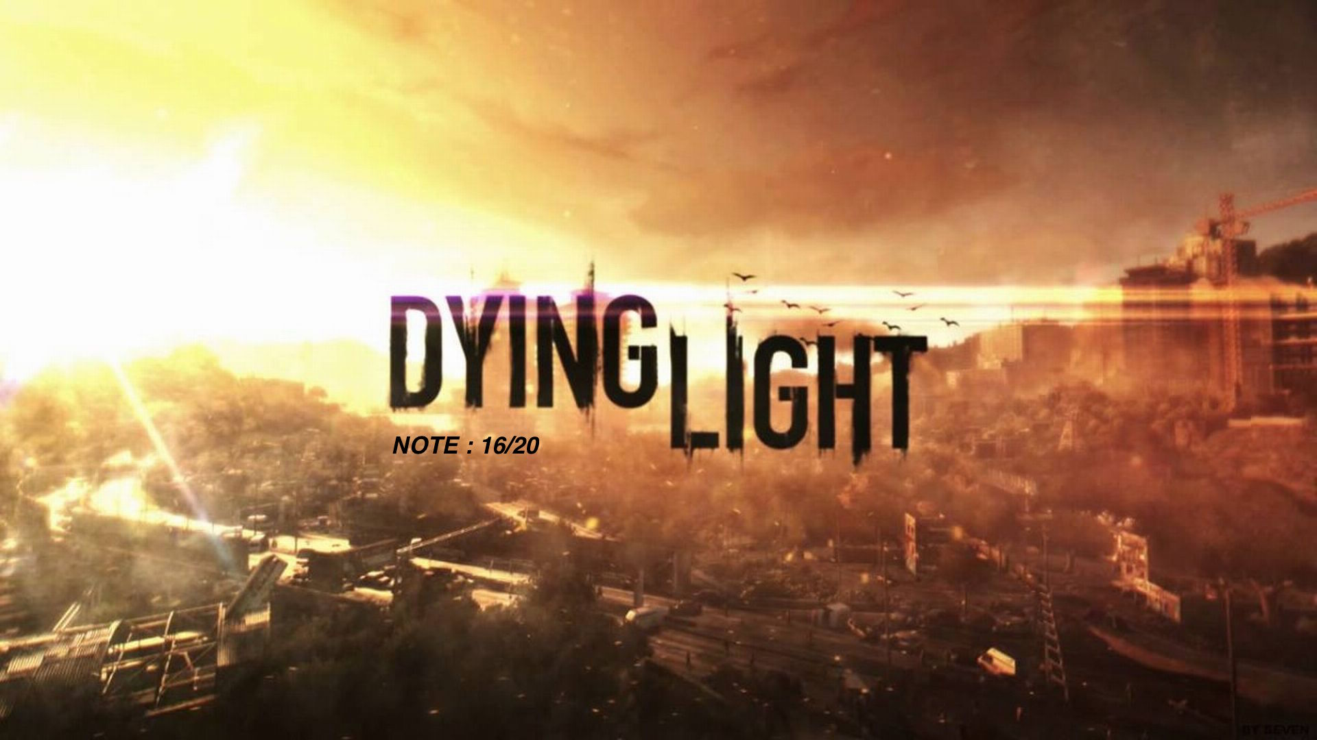 Dying-light-note