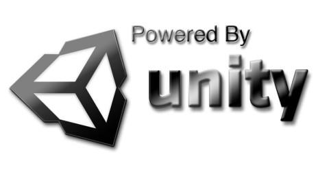 Unity-480x270