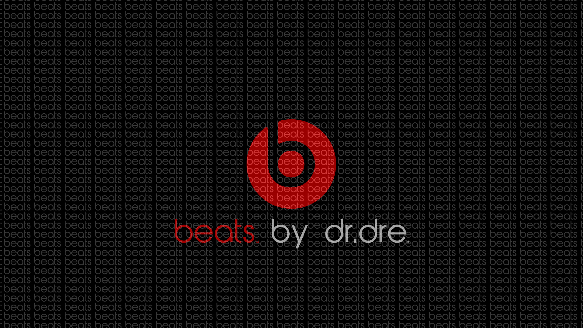 how to connect beats wireless to mac