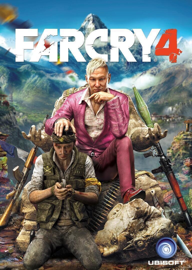 far-cry-4-PS4-1