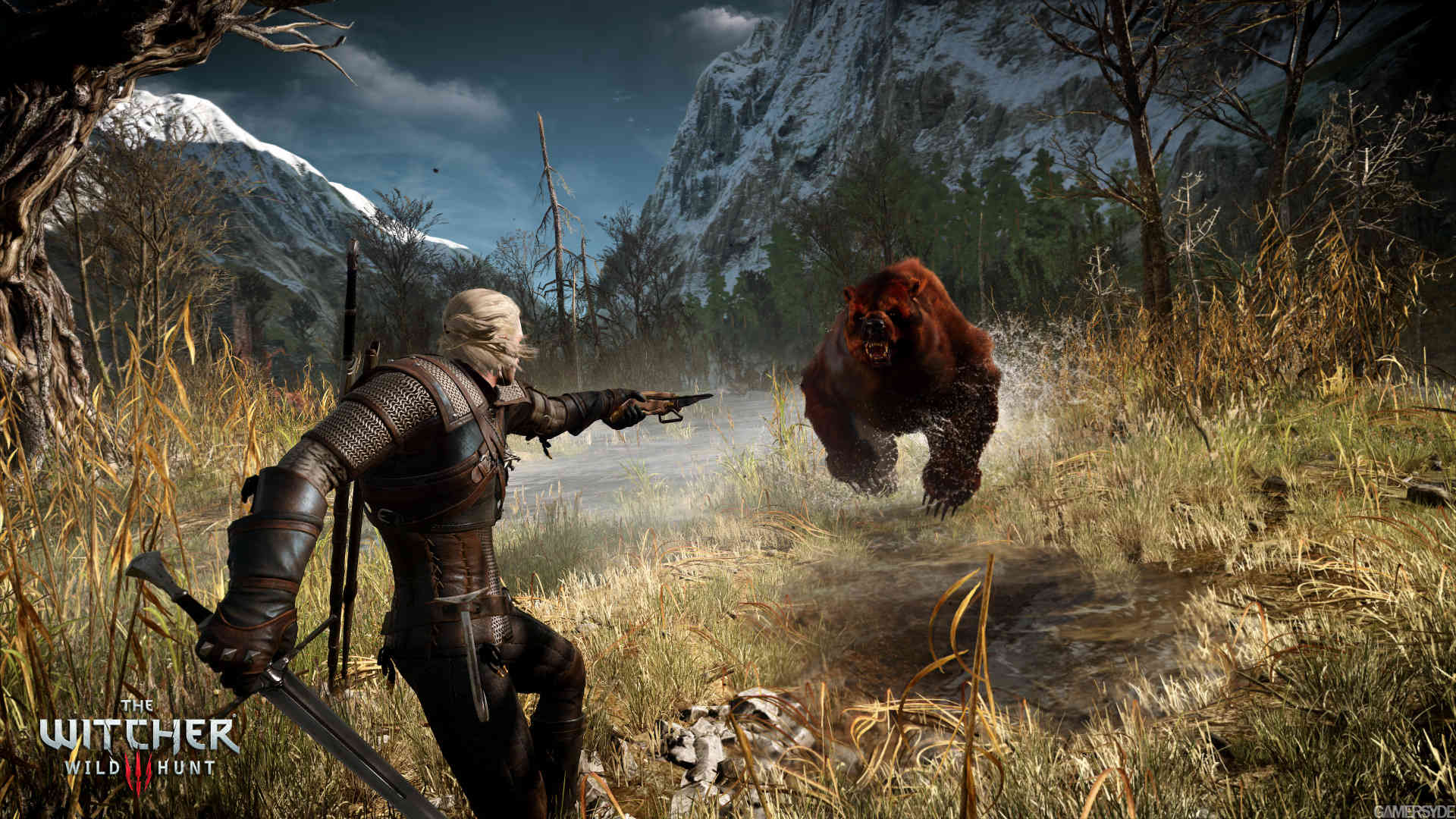 the-witcher3-7