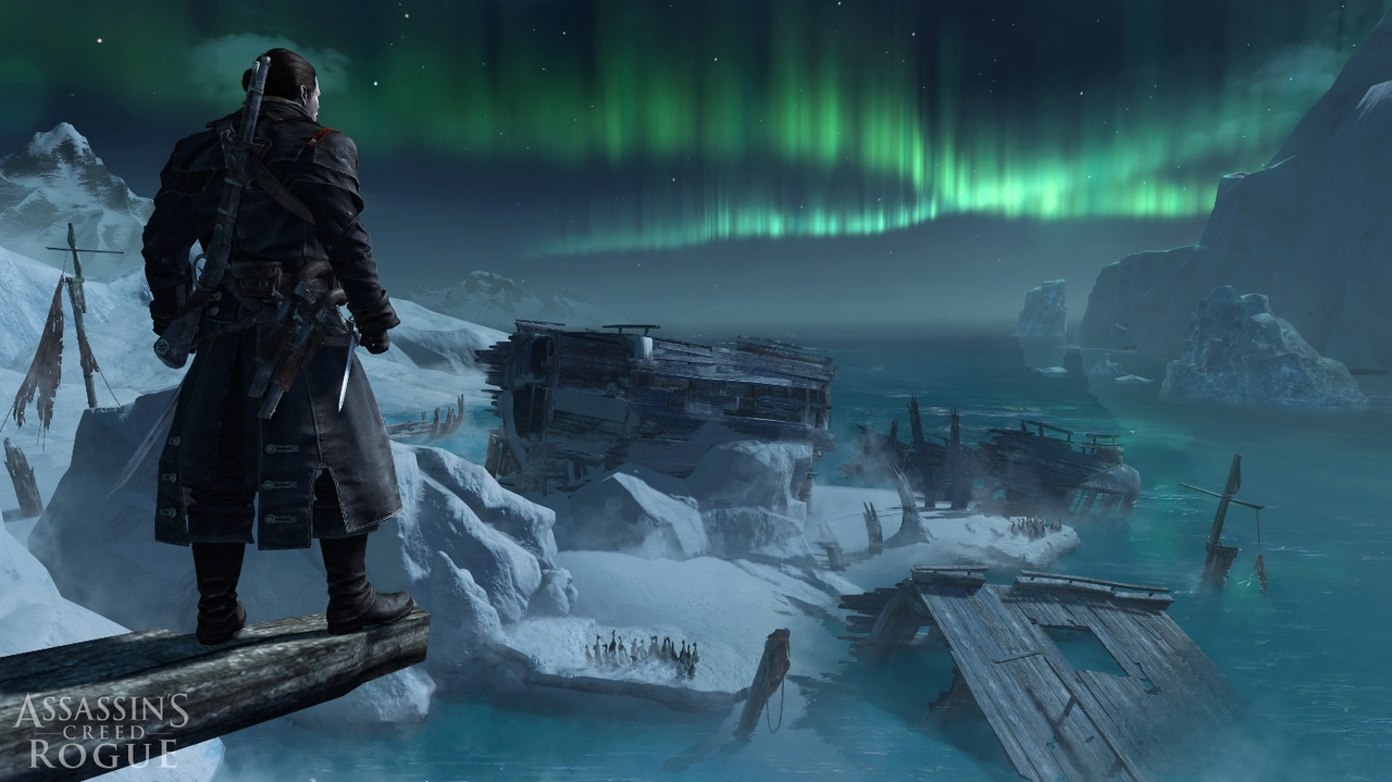 assassin-s-creed-rogue-2
