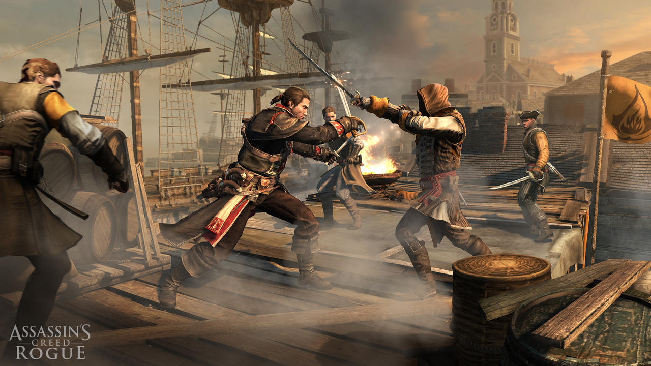 assassin-s-creed-rogue-3