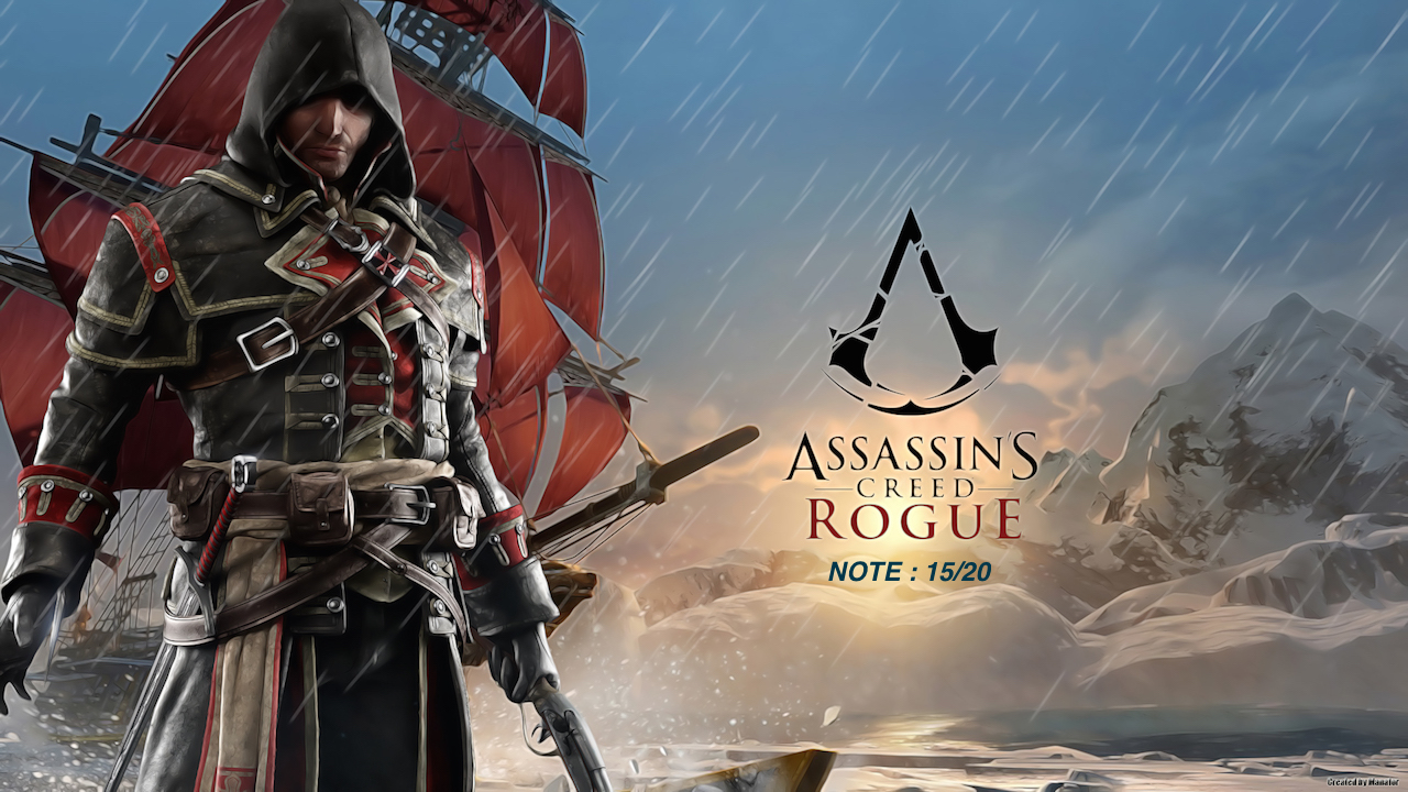 assassin_s_creed_rogue_1-note