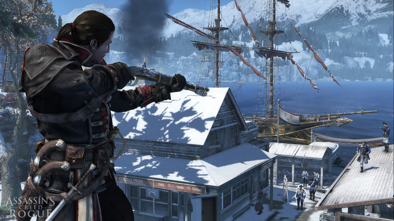 assassin_s_creed_rogue_4