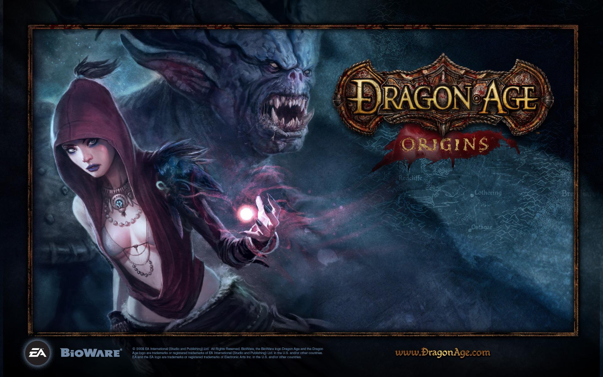Dragon_Age_Origins-1