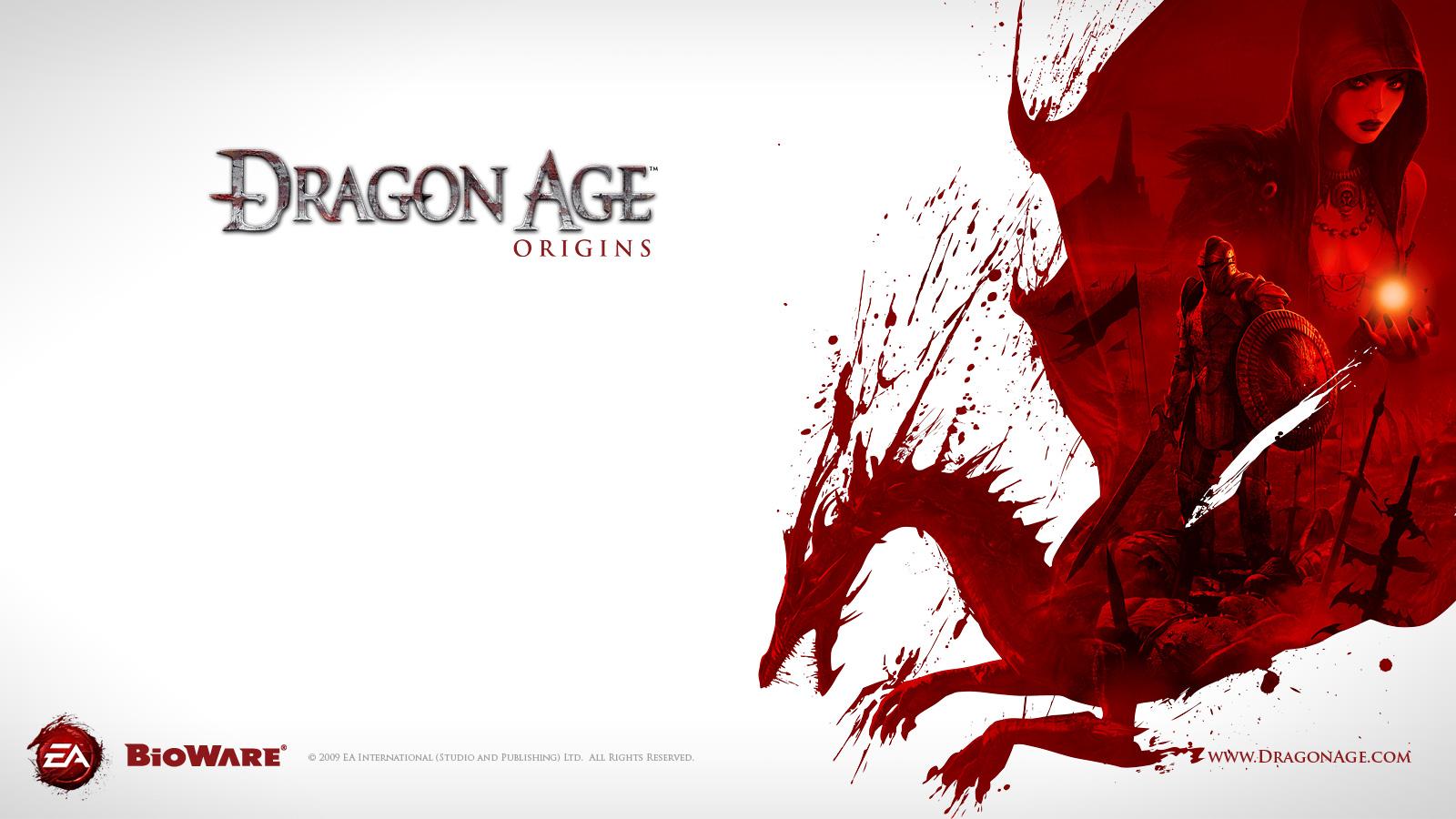 Dragon_Age_Origins-2