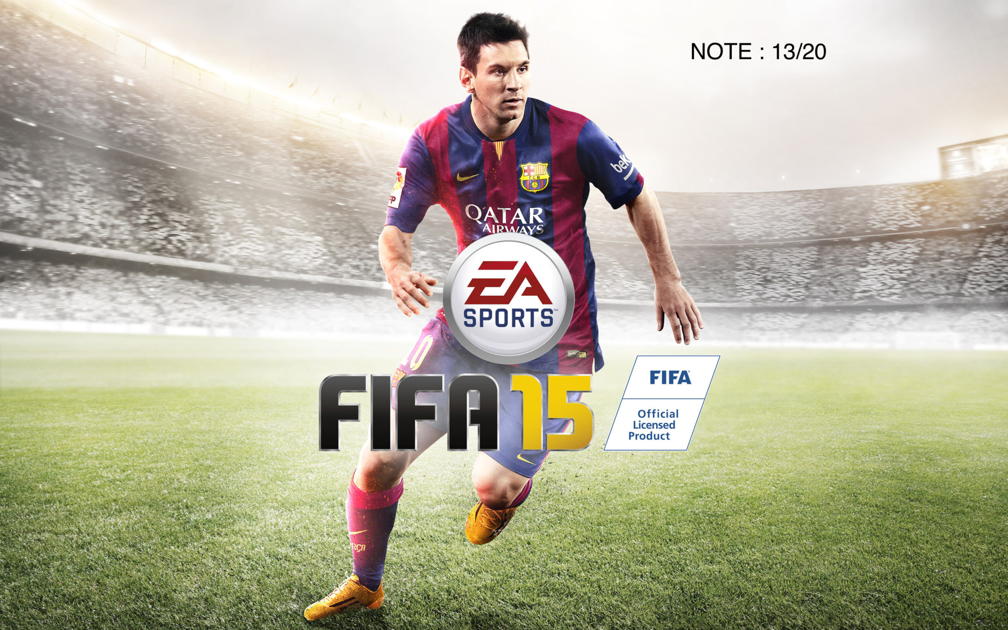 fifa_15-note