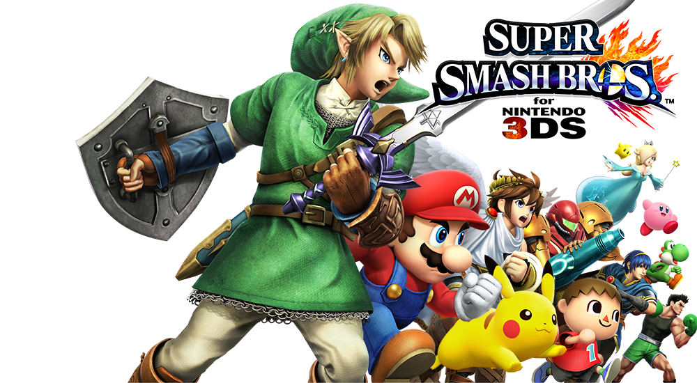 super-smash-bros-for-3dS_15