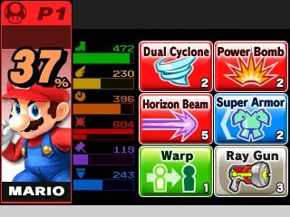 super-smash-bros-for-3dS_4