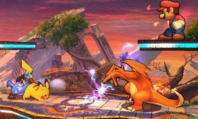 super-smash-bros-for-3dS_5
