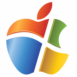 Apple-Microsoft-300x300