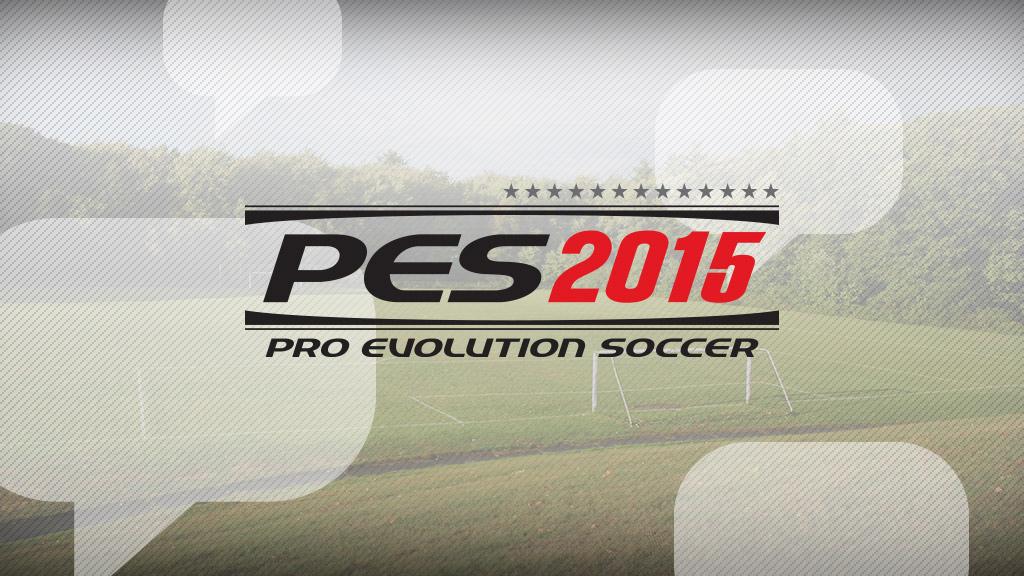 pro-evolution-soccer-2015-19