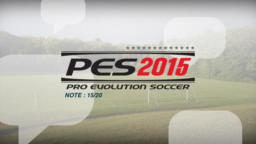 pro-evolution-soccer-2015-20