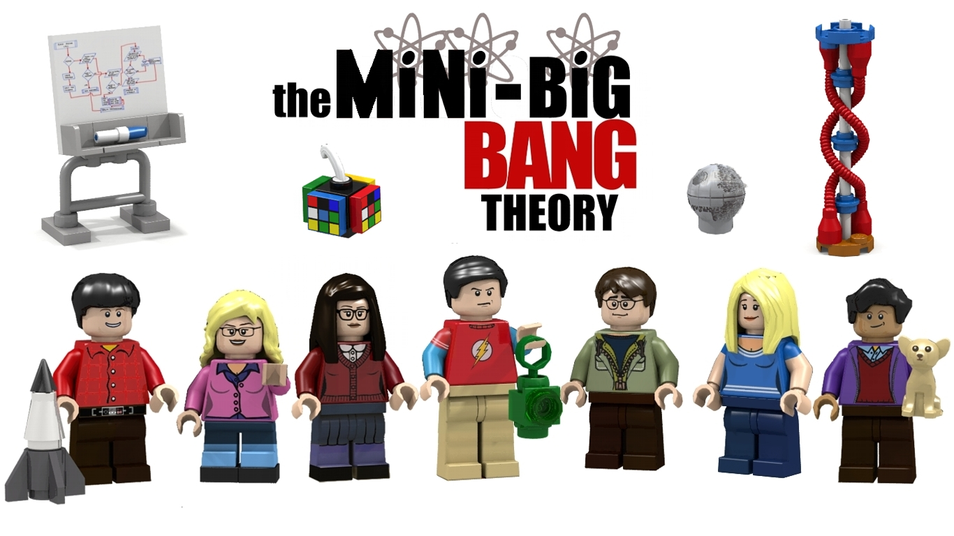 the-big-bang-theory-lego-1