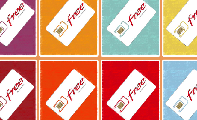free-vp