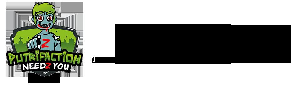 logo-putrifaction