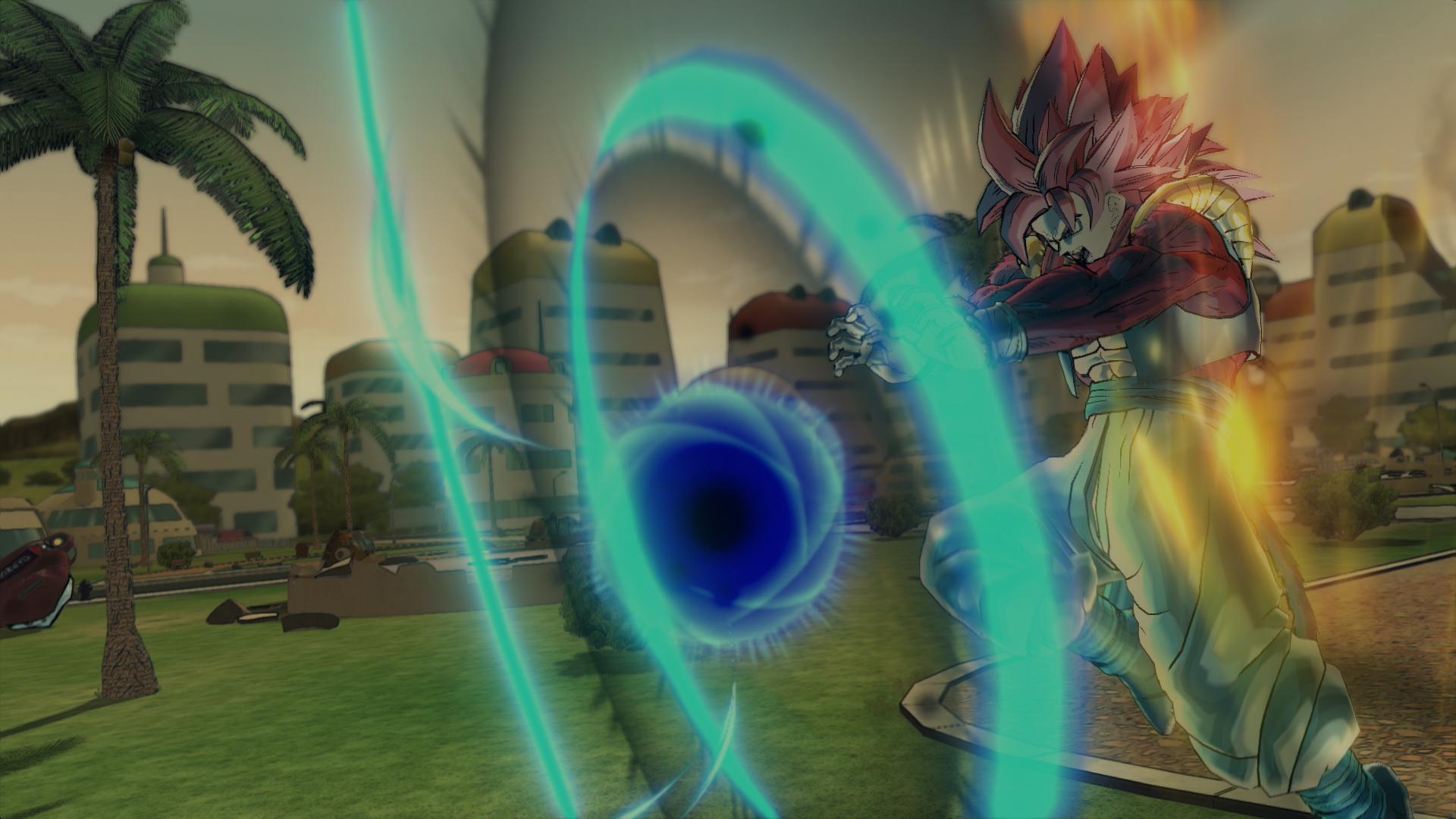 DragonBallXenoverse_20