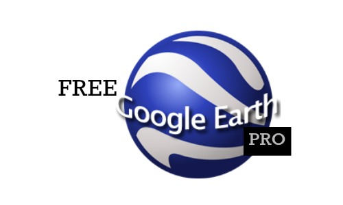how to download from garmin to googles earth