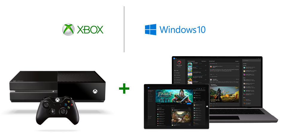 xbox_one-windows10