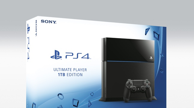 648x360_nouvelle-version-ps4-sony