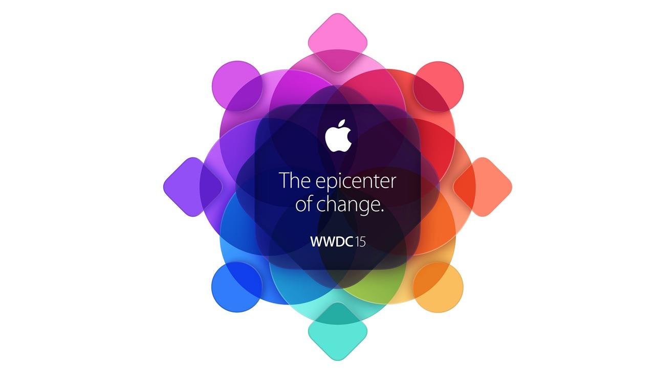 [Actu] Apple Music obtient de grands DJ.