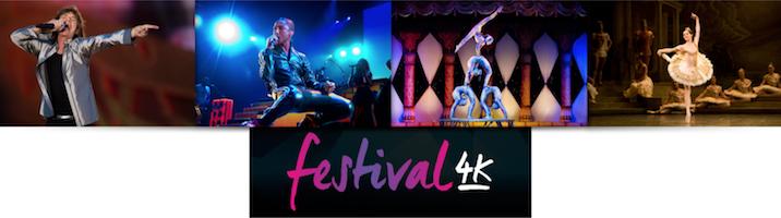 Festival-4K