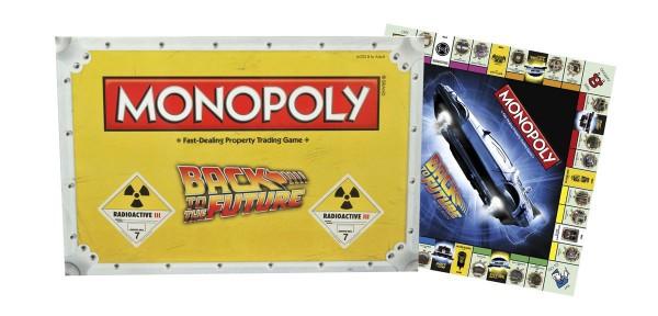 monopoly-bttf