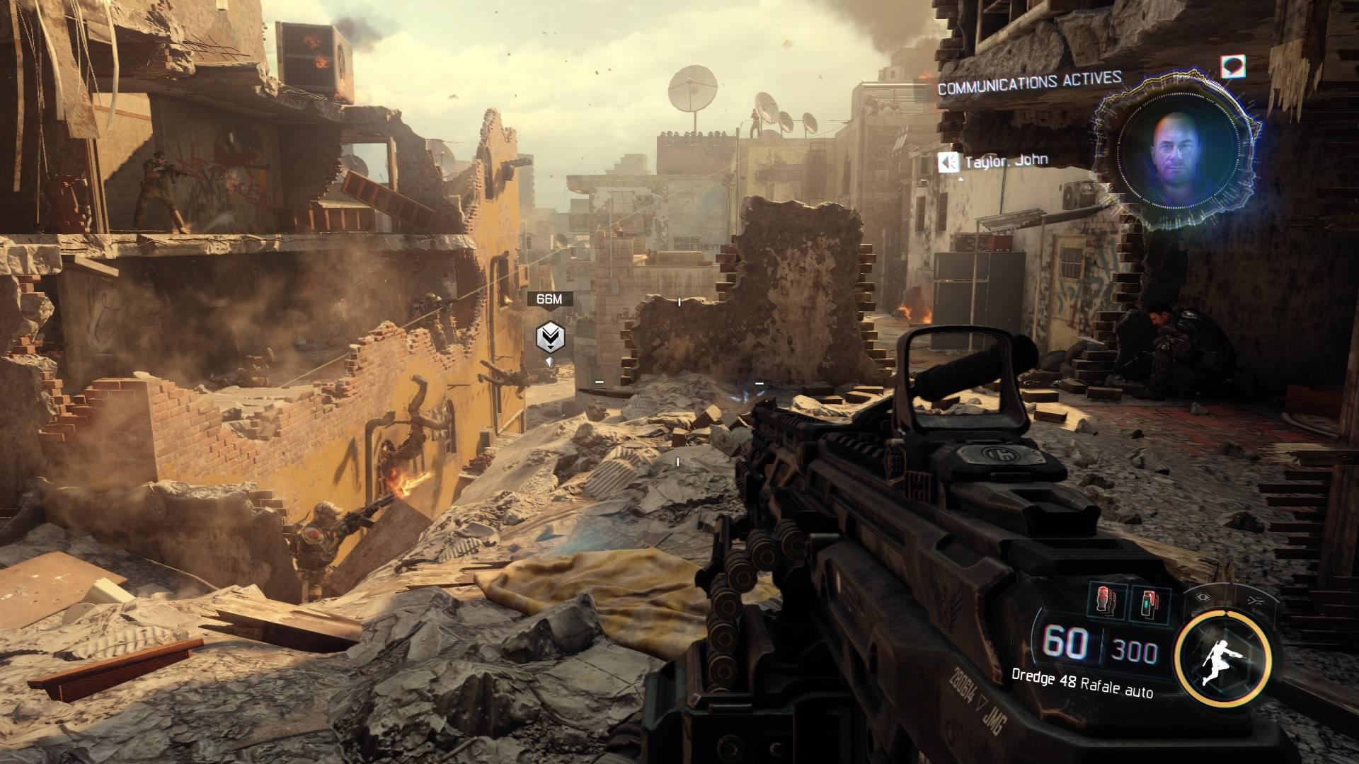 Call of Duty®: Black Ops III_20151103163905