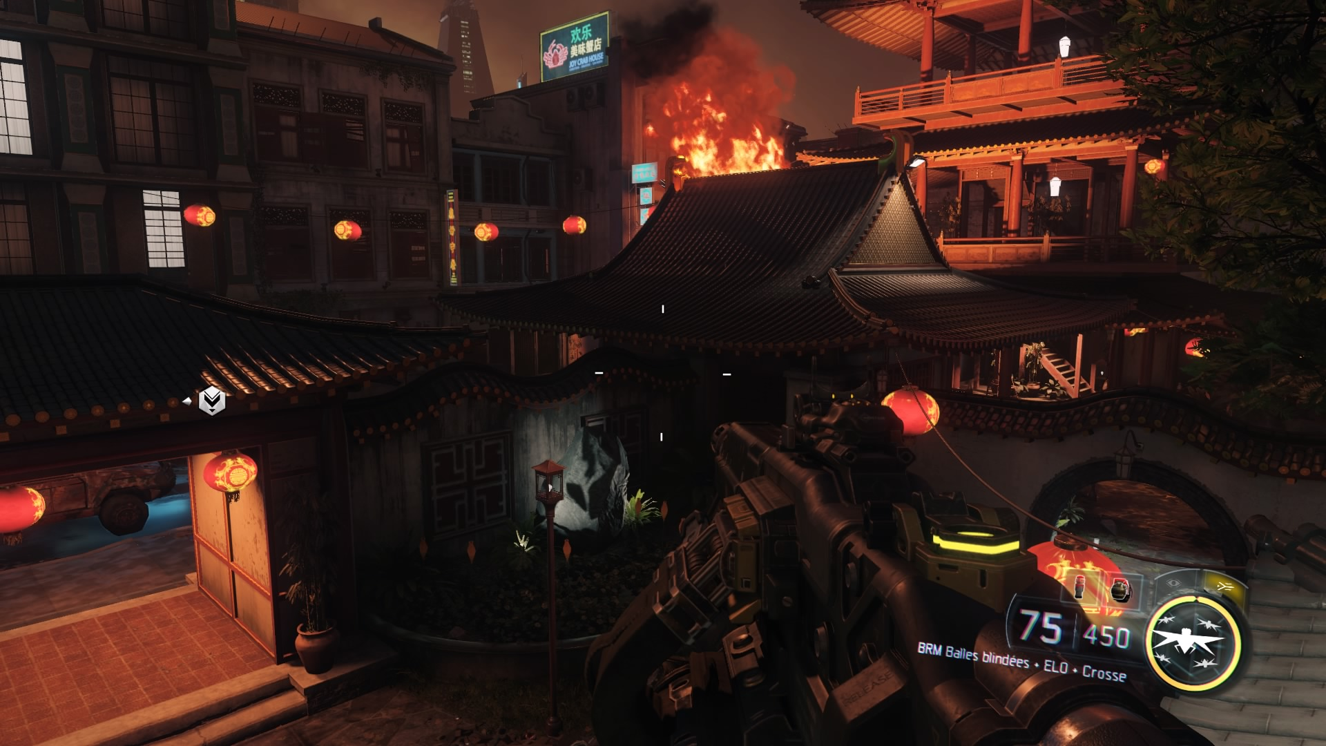 Call of Duty®: Black Ops III_20151103155139