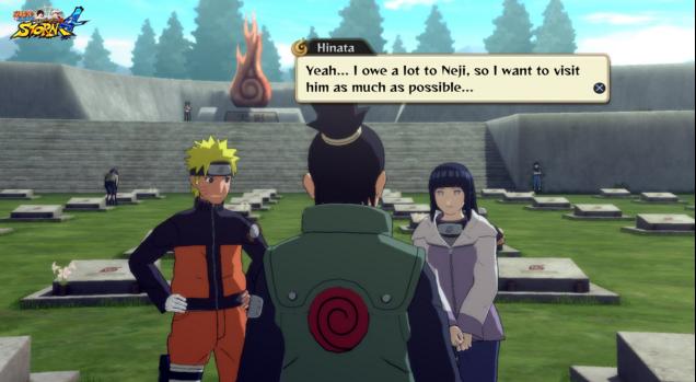 Naruto-SUNS4-1